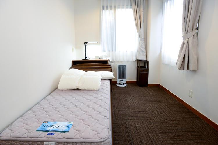 executive-room-photo