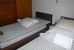 Croom_bed.jpg
