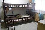 bed_4Kid.jpg