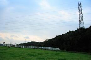 玄海田公園,_Genkaida_Park_-_panoramio.jpg