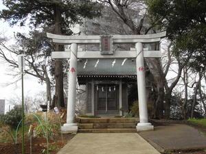 飯縄神社.jpg