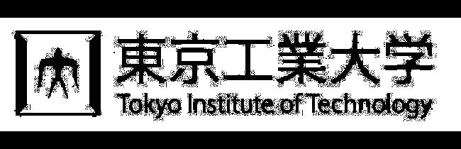 Tokyo Tech HP